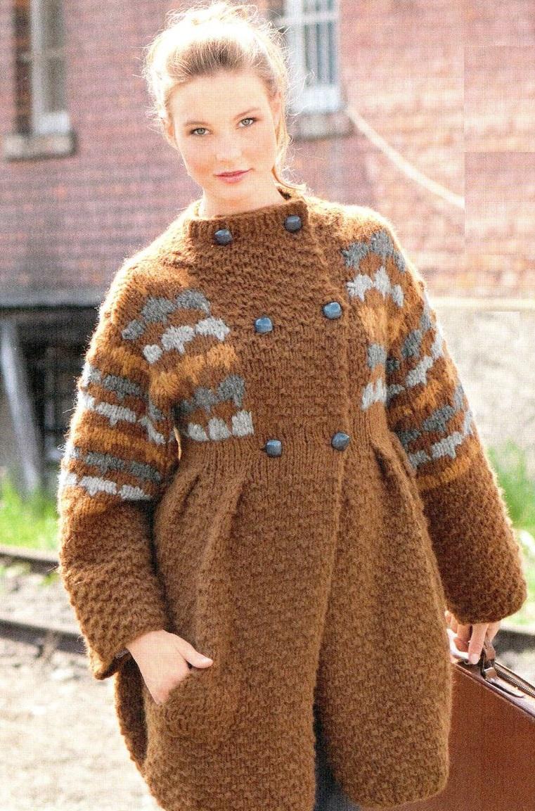 модели пиджаков с баляской